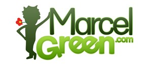 logo-marcel-green