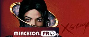 Le forum Mjackson.fr : Une communauté avec plus de 500 000 messages postés !