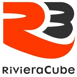 Association Rivieracube (R3)