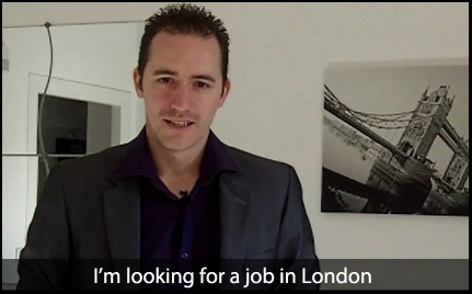 affiliate traffic manager in london. Resume Example. Resume CV Cover Letter