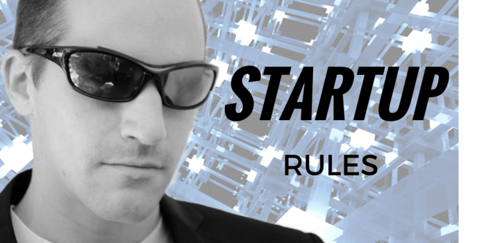 startup-rules