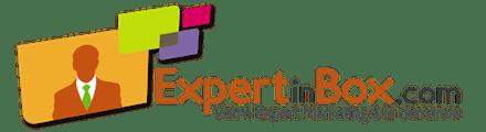 expert-in-box