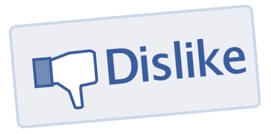 Les entreprises vont-elles dire stop à Facebook ?