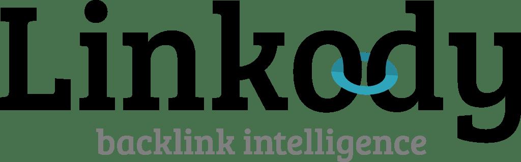 Suivre vos backlinks  (SEO)