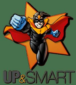Etes-vous le Super-Héros de votre entreprise ?