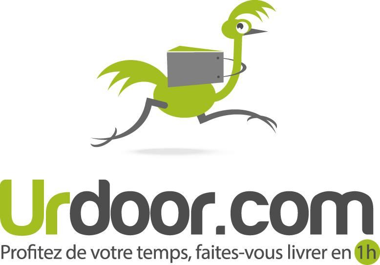 urdoor-logo