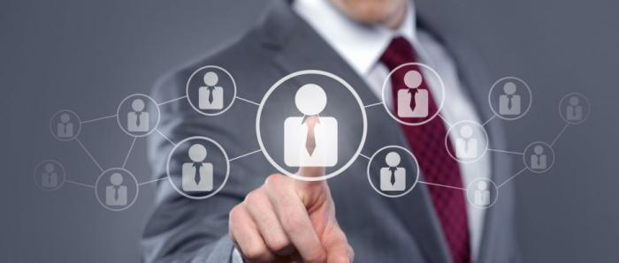 Les 5 avantages du portage salarial, un statut en vogue