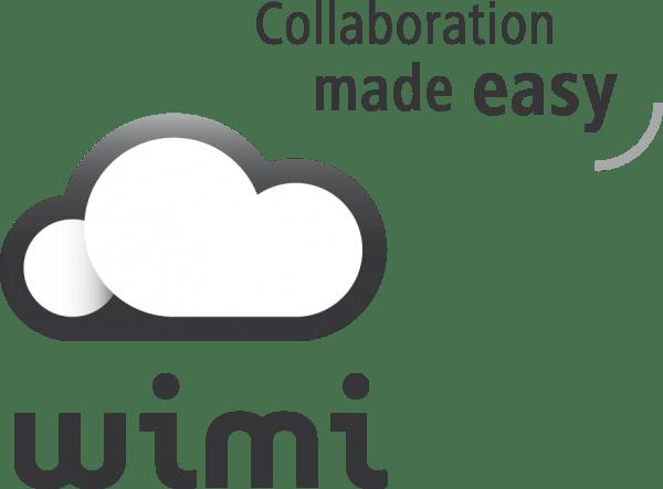 Conférence sur le travail collaboratif