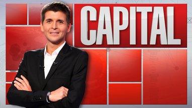 Capital travail dimanche