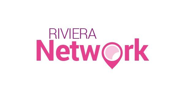 Riviera network : salon entrepreneur PACA