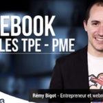 facebook-tpe