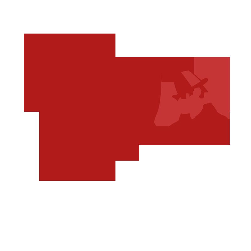 MSB show : émission entrepreneurs