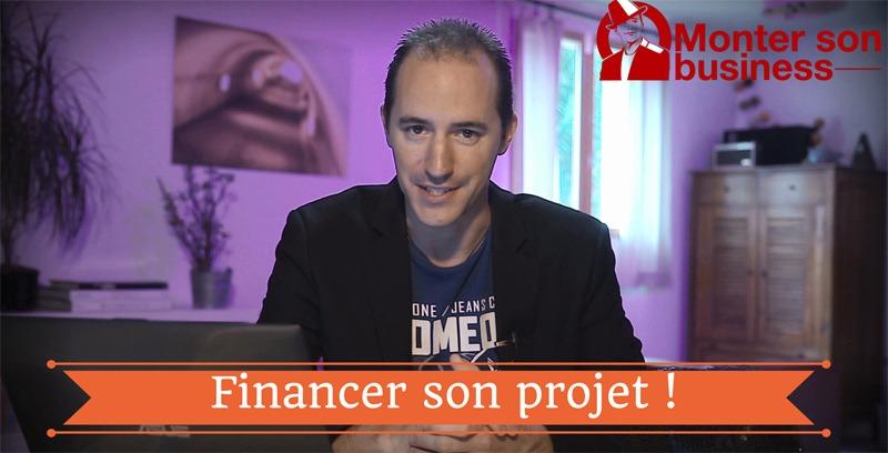 Financez votre entreprise sans les banques