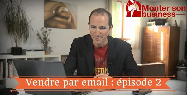 Convaincre vos clients par email