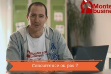 Concurrence entreprise