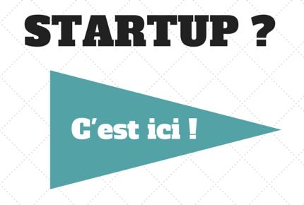 lancer une startup