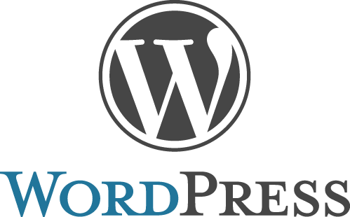 Wordpress: le meilleur outil de blogging