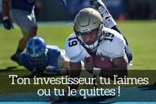 investisseur startup
