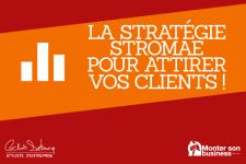 strategie-attirer-clients