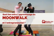 moonwalk-entrepreneur