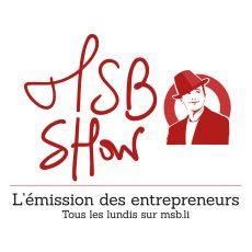 logo-msb-show-petit