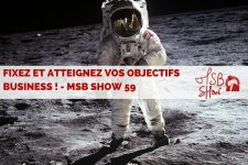 atteindre ses objectifs