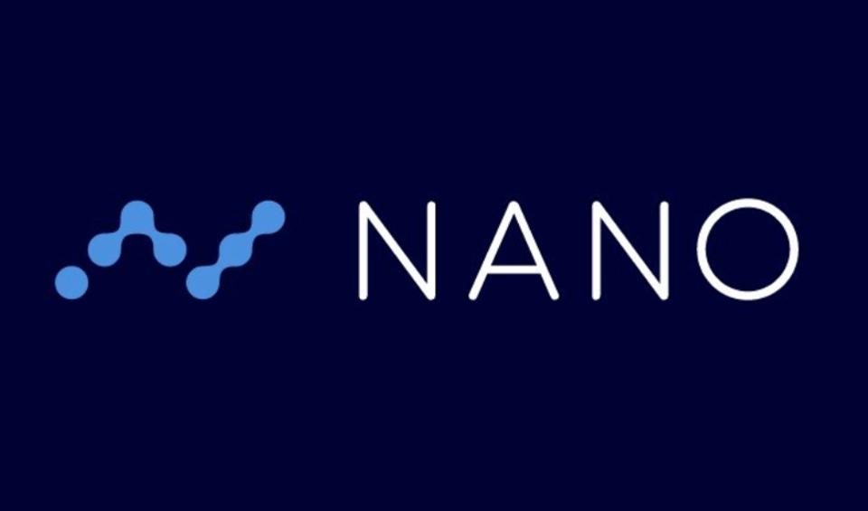 Bitcoin show 9 : Bitgrail, Nano (XRB), sénat français et outils utiles