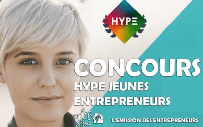 Faites décoller votre projet grâce aux digiSchool HYPE Awards