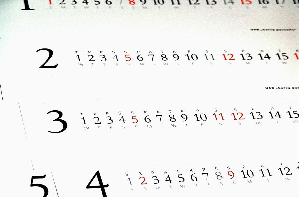 """5 blogs pour votre veille """"entreprise/business"""""""