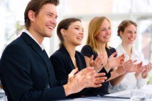 Les mythes liés à l'entrepreneuriat