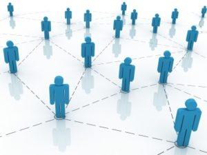 Développer votre réseau