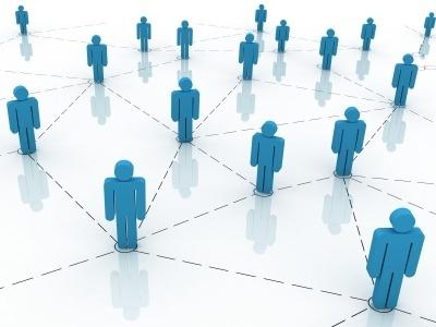 Comment créer et développer votre réseau?