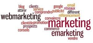 Marketing, le plus important !