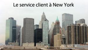 New york business