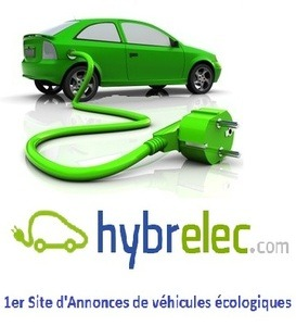 Optimisation site web : Hybrelec passe sur le grill