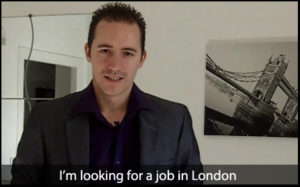 Affiliate / traffic manager in London