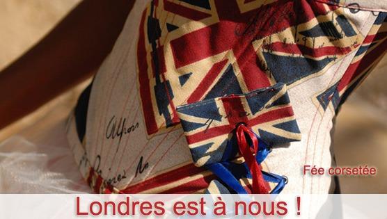 LONDRES : Recherche appartement! ÉPISODE 10