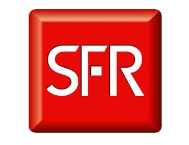 Arnaque Sfr Se Moque T Il De Ses Clients Monter Son Business