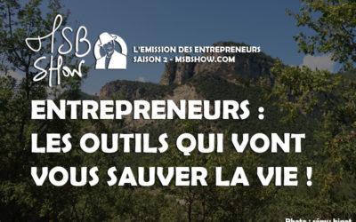 90 Outils pour entrepreneurs avertis : productivité et efficacité !