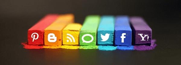 Comment les ONG s'emparent elles des médias sociaux ?