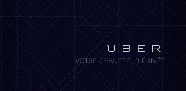 Uber : startup qui navigue entre innovation et controverses
