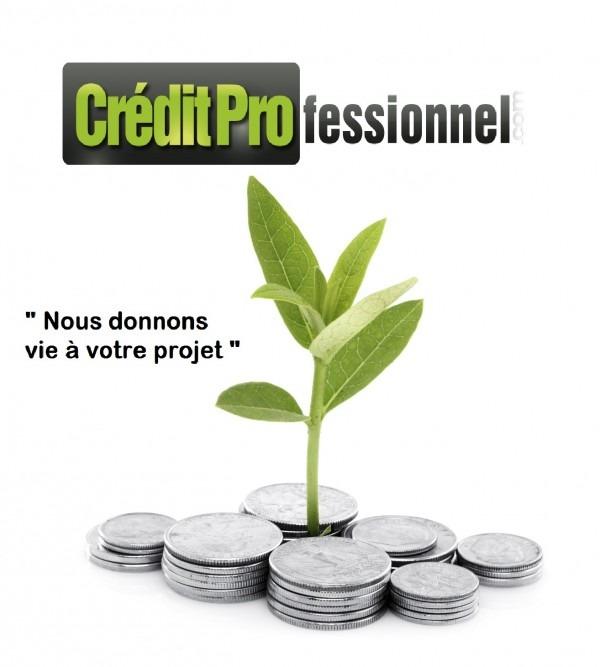 Outils pour aider une PME à financersa trésorerie