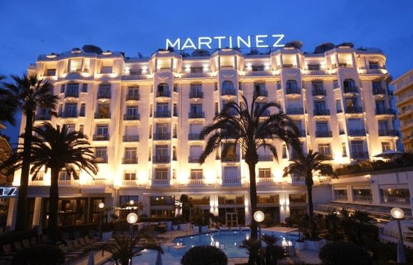 Etude de cas SEO et affiliation thématique hôtellerie de luxe