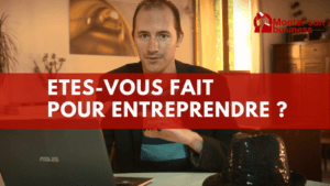 quizz pour entrepreneur
