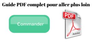 Guide PDF crowdfunding