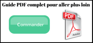 guide PDF complet landing page