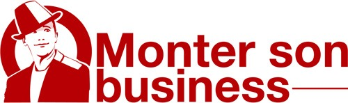 Monter son business