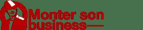 Monter son business - Devenir entrepreneur