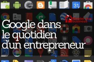 google entrepreneur