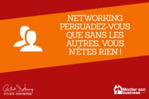 networking-salon-professionnel